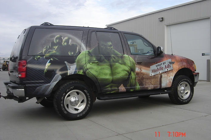 Hulk Wrap.JPG