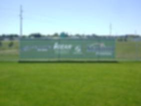 Scheels Baseball Complex Banners A.JPG