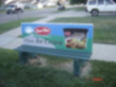 Cass Clay bench.JPG