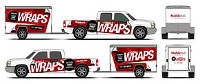 MobileAds_Truck&Trailer_Proof3.jpg