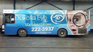 Dahkota Eye.jpg