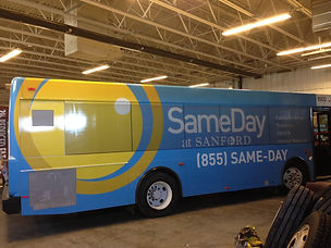 Sanford Bus1.JPG