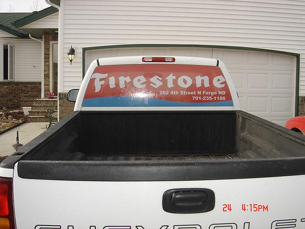 Firestone Pickup Window.JPG