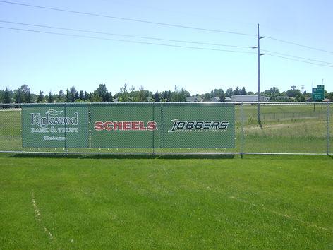 Scheels Baseball Complex Banners b.JPG