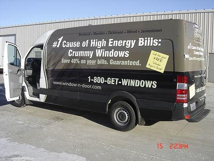 Window & Door van.JPG