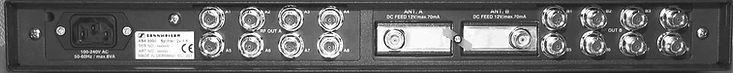 ASA-3000-Back
