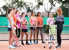 JJ_TennisVIC-TeenagePartcipation_Rt_002.