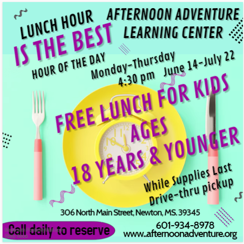 Flyer_Free Lunch.PNG