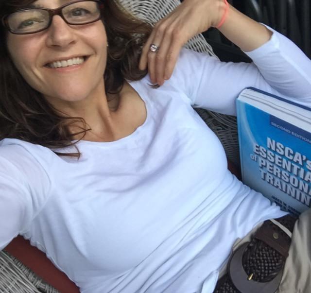 Kathryn M. Quirk, Editor