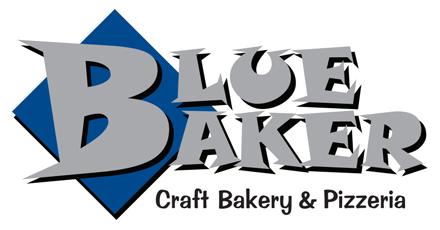 restaurant_cover_BlueBaker_10000_Austin_