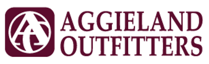 blta52ff4a25fbce9ad-Aggieland_Outfitters