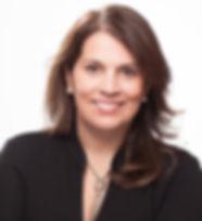 Vivian Garcia-Tunon, Business & E