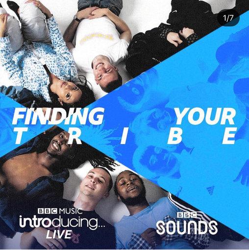bbc introducting