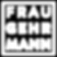 Frau_Gehrmann_Logo_12122018_weiss_Frau G