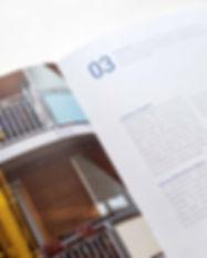 FrauGehrmann-START-Editorial.jpg