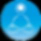 Medidate_Logo_edited.png