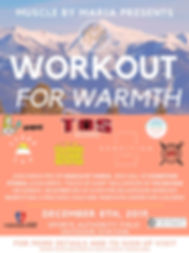 Workout for Warmth 2.jpg