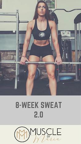 8 week sweat.png