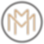 muscle M logo black.png