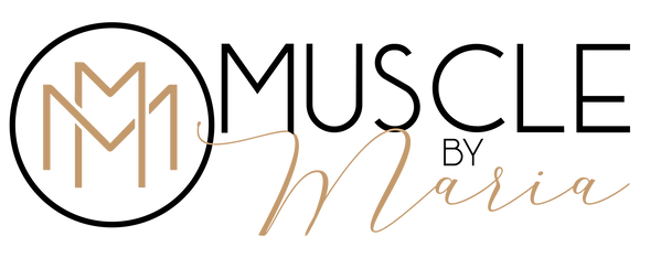 muscle maria logo gold.png
