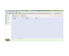 IP-8000SF 1 Web.jpg
