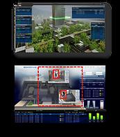 Smart CCTV System.png