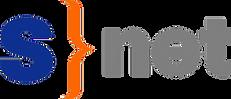 logo snet.png