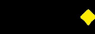 yokogawa-01.png
