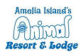 Animal Resort & Lodge Blue.JPG
