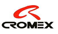 redone cromex.png