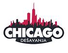 chicago desavanja logo.png