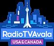 Radio-TV-Avala-USA&CANADA2.png