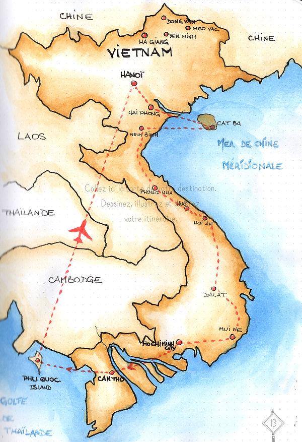 carte vietnam aquarelle (2).JPG