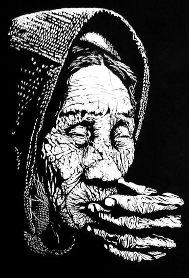 Mamie Tuyet