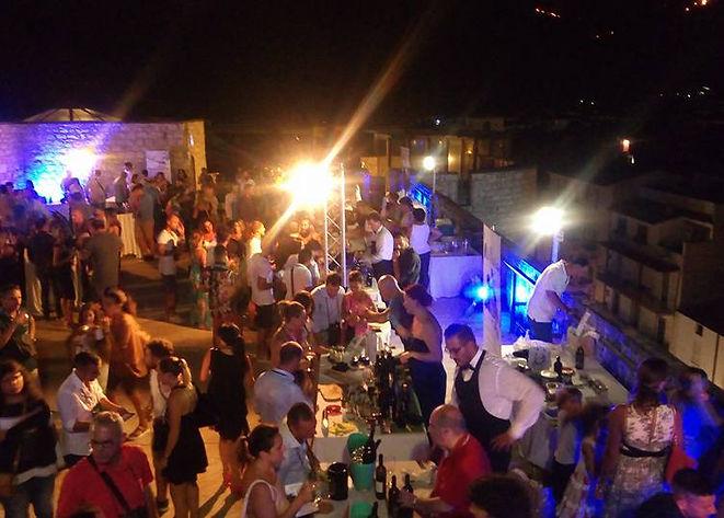 Cena Aziendale.jpg