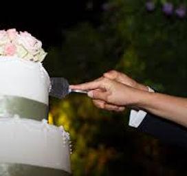 Taglio torta 1.jpg