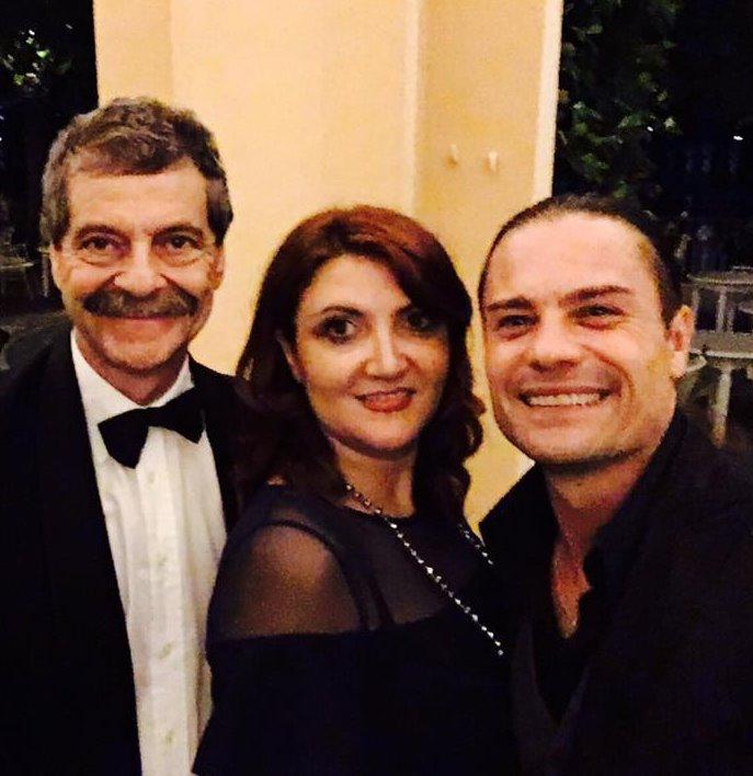 Lara Conte - Bifano e Corfini