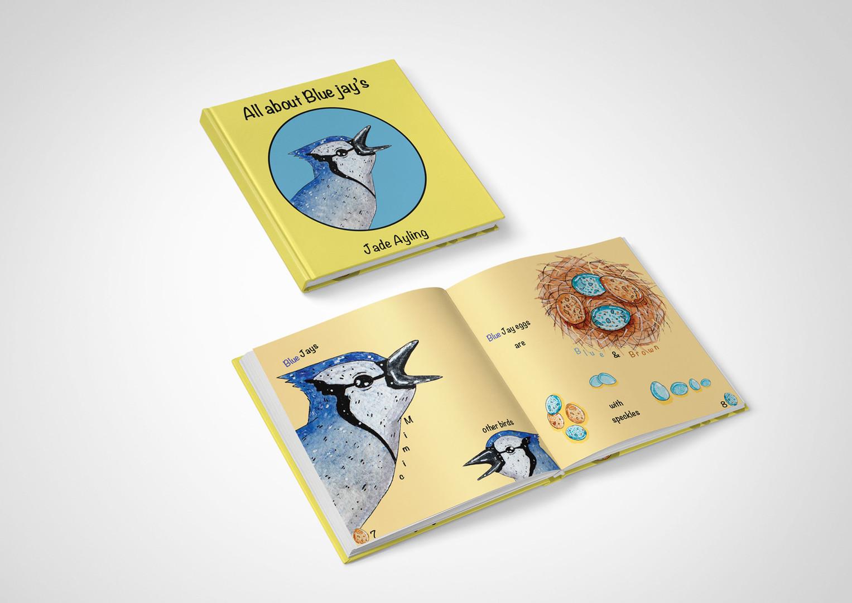 bird book 1.jpg