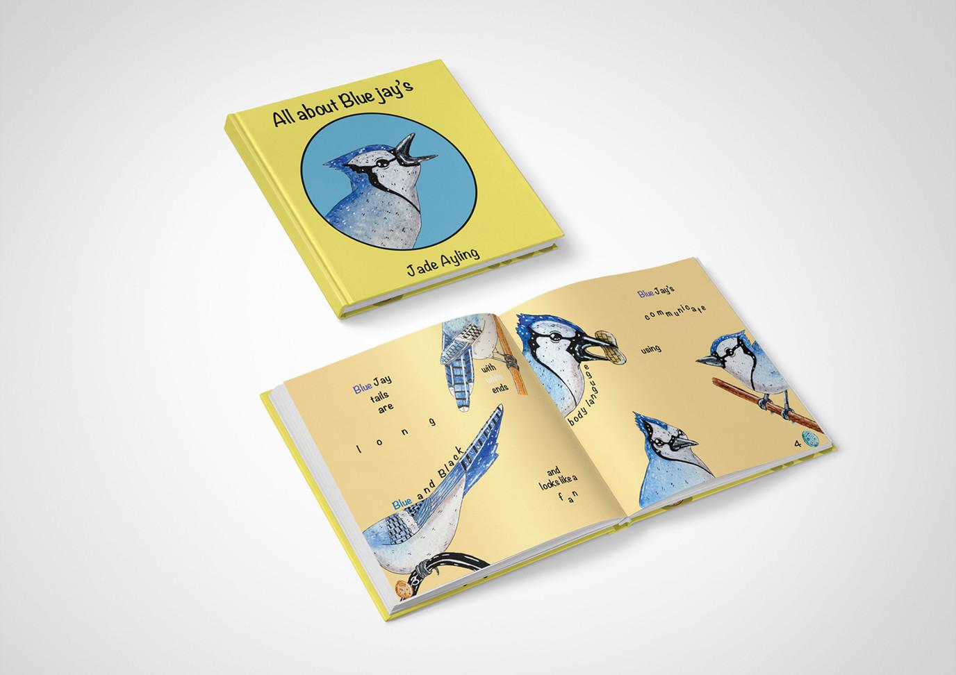 bird book 2.jpg