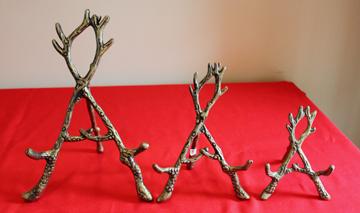 BrassStands