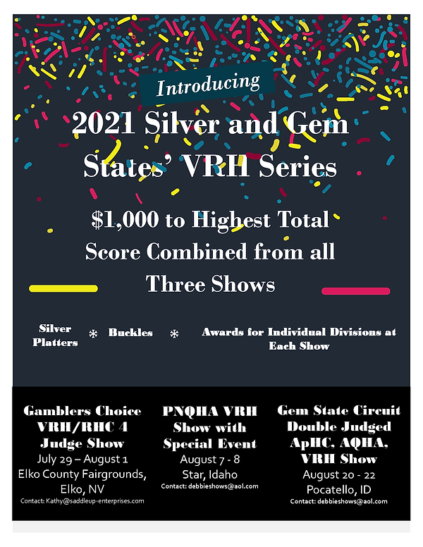 Gamblers Choice VRH_Page_1.png