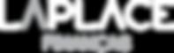 logo laplace.png