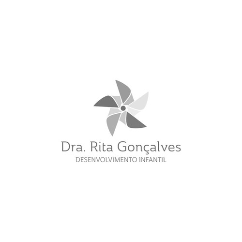 Rita Gonçalves Pediatra