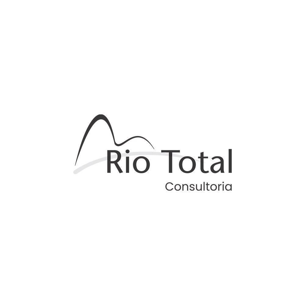 Rio Total Consultoria