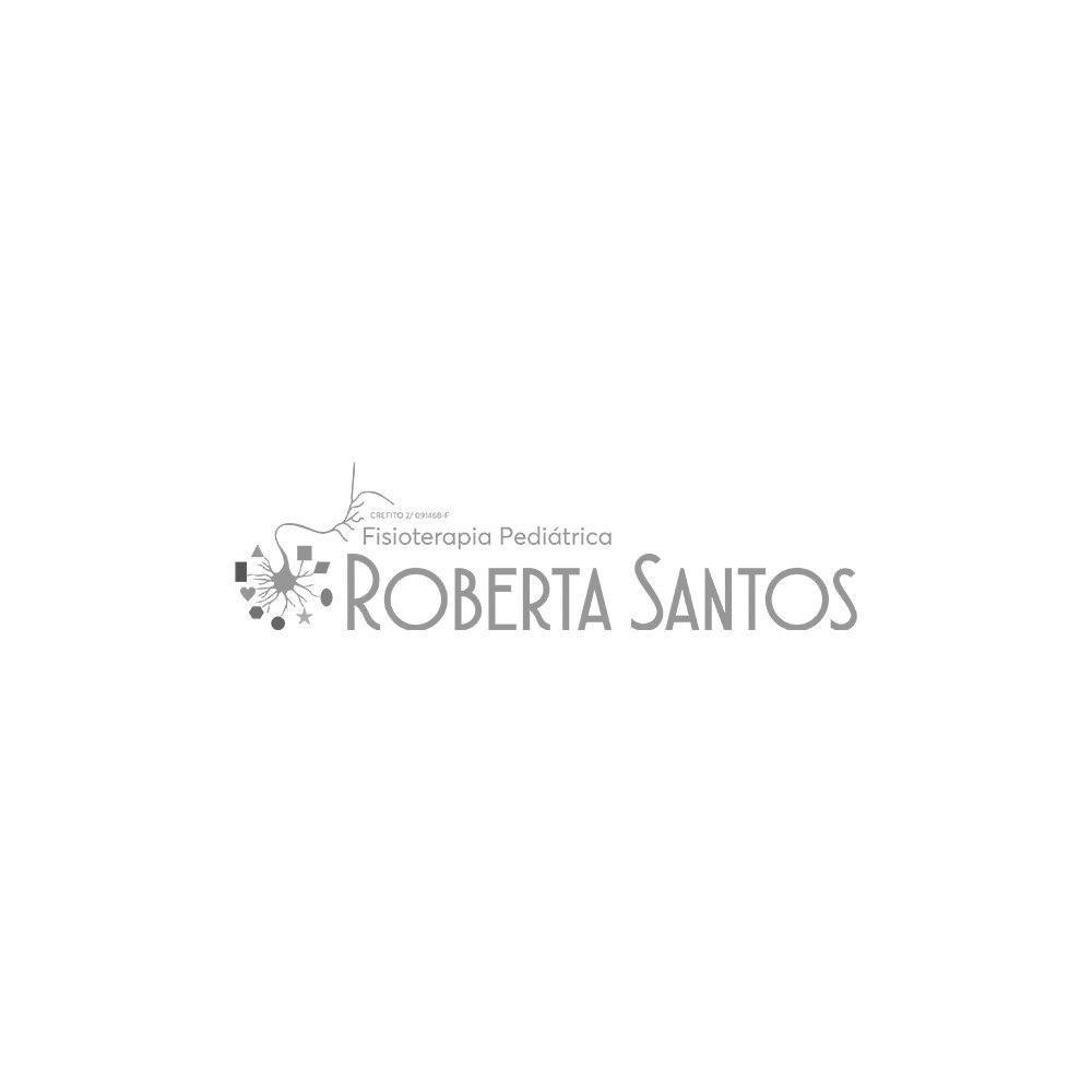 Roberta Santos Fisioterapia Pediátrica