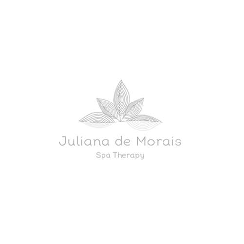 Juliana de Morais Fisioterapia