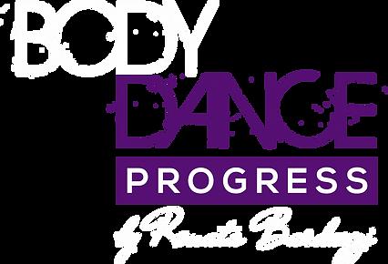 Logo Body Dance Curvas Branco.png