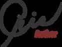 Cris Serruya signature