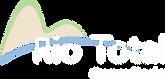 Logo Rio Total.png