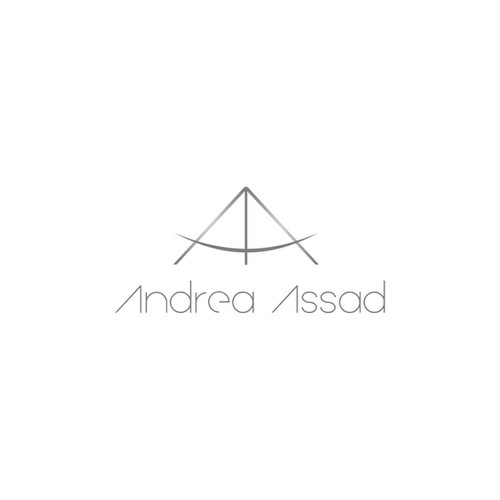 Dra. Andrea Assad